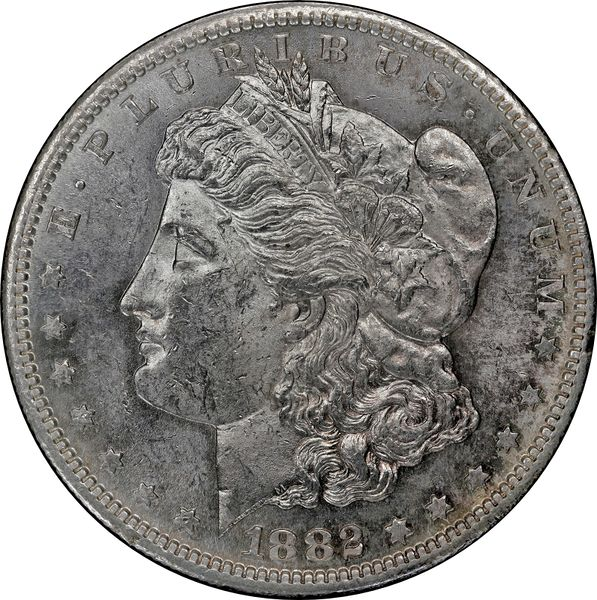 File:1882S MORGAN VAM-39 OBV.jpg