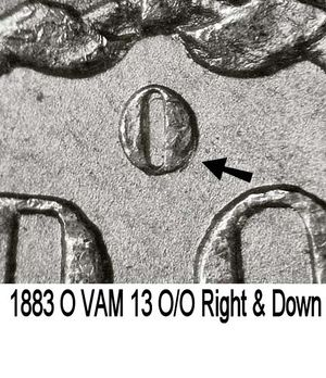 1883-O VAM-13 O-Over-O Rt Down.jpg