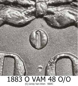 1883-O VAM-48 over-O HighEDIT-crop.jpg