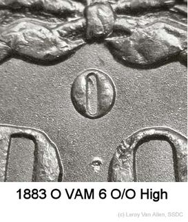 1883-O VAM-6-O over-O High.jpg