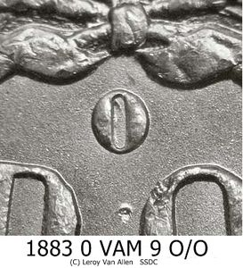 1883-O VAM-9 over-O HighEDIT-crop.jpg