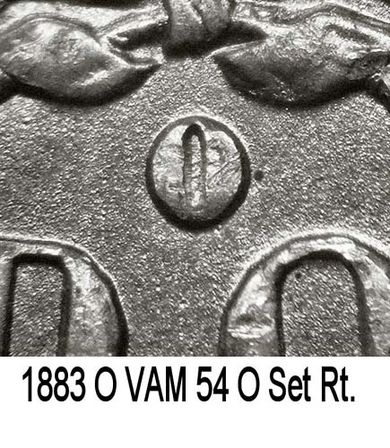 1883 O VAM 54 O Set Rt.jpg