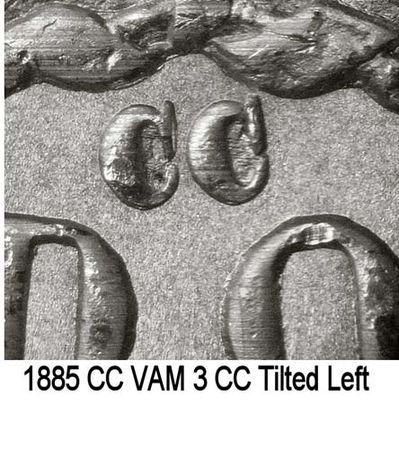 1885-CC VAM-3 CC Tilted Left.jpg