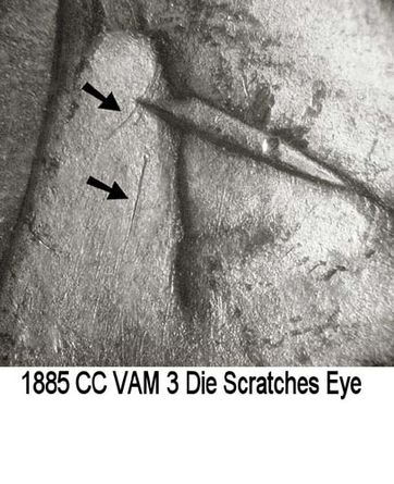 1885-CC VAM-3 Scratches Eye Front.jpg