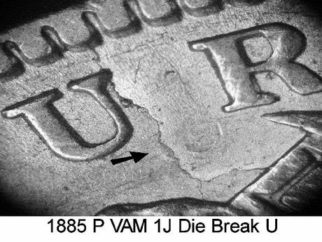 1885 p vam 1j break u.jpg
