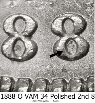 1888-O VAM-2 Die 2 Polished 8-crop.jpg