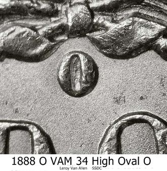 1888-O VAM-2 High Oval O-crop.jpg