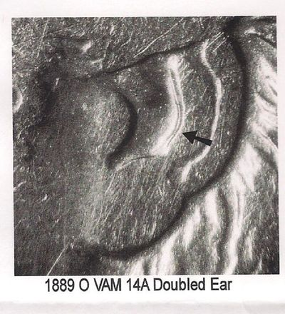 1889-O VAM-14A Double Ear.jpg