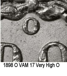 1898-O VAM-17 Very High O.jpg