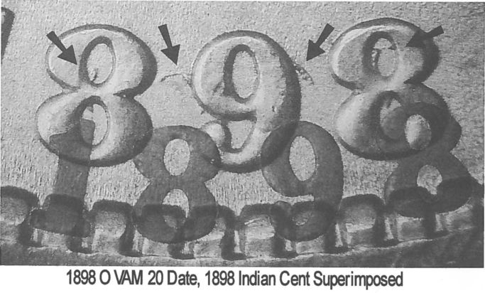 1898-O VAM-20 Plate Date IndianCentSuperImposed.jpg