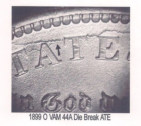 1899-O VAM-44 ldl new Diebreak ATE 1.jpg
