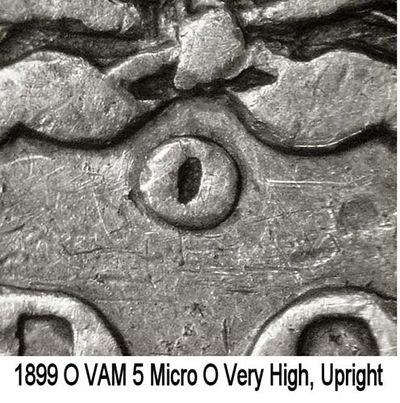 1899-O VAM-5 Micro O Very High Upright.jpg