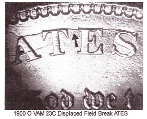 1900-O VAM-23C Field Breaks ATES.jpg