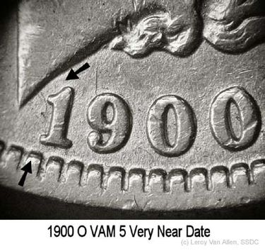 1900-O VAM-5 Very Near Date.jpg