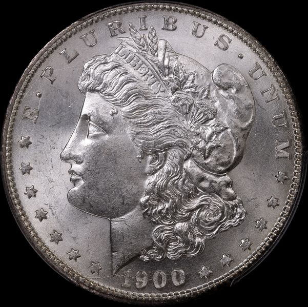 File:1900-S VAM-10B Discovery Coin Obverse.jpg