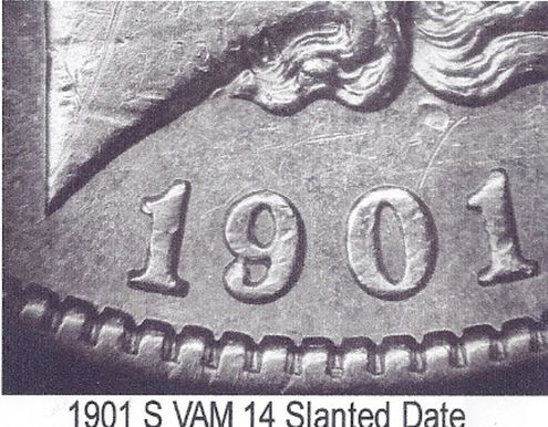 1901-S VAM 14 Plate Photo Date Placement.JPG