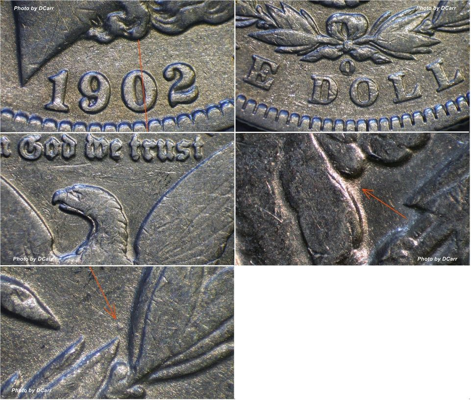 1902 O DCARR COUNTERFEIT5COMP1.jpg