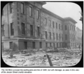 1906 Earthquake and SF Mint.png