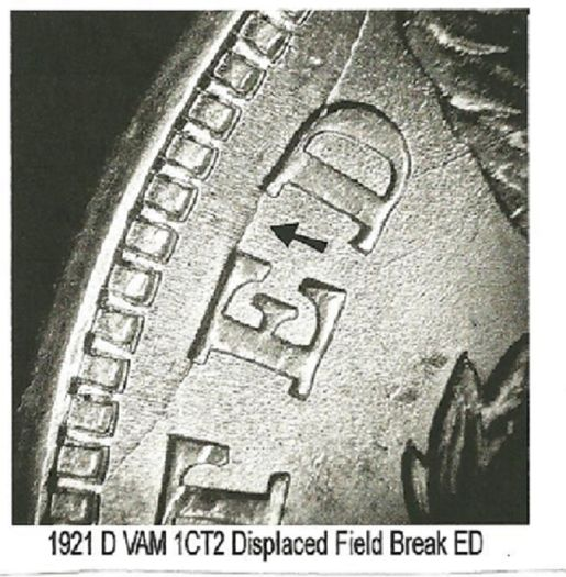 1921-D VAM-1CT2 Field Break ED.jpg