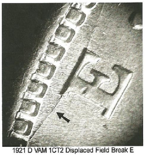 1921-D VAM-1CT2 Field Break E Plate Photo.jpg
