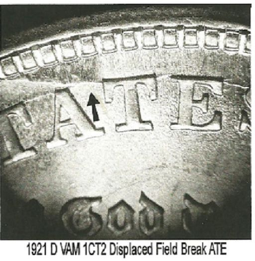 1921-D VAM-1CT2 Filed Break ATE.jpg