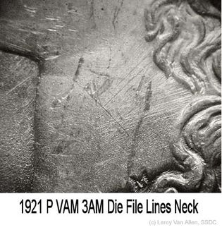 1921-P VAM-3AM Lines Neck.jpg