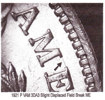 1921-P VAM-3DA3 Field Break ME.jpg