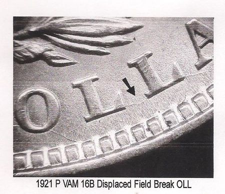 1921 P VAM-16B Displaced Field Break OLL.jpg