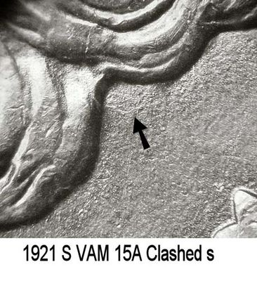 1921 S VAM 15A Clashed s.jpg