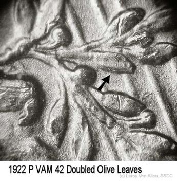 1922-P VAM-42 Dbld Olive Leaves.jpg