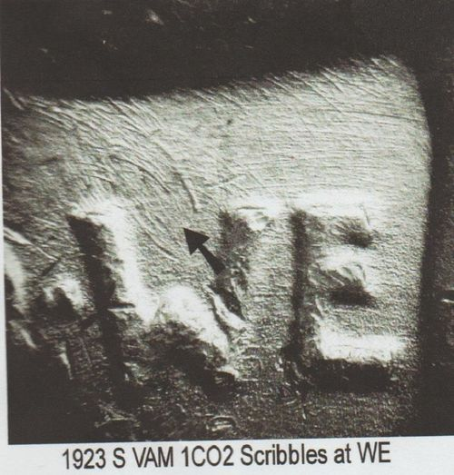 1923-S VAM-1CO2 Plate Photo.jpg