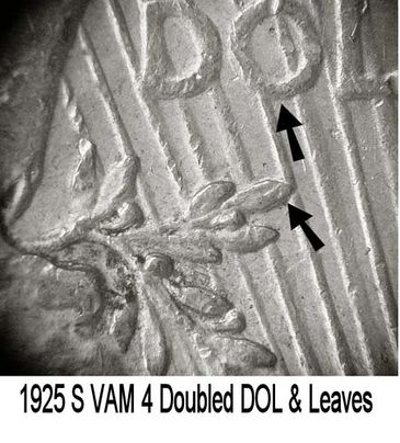 1925-S VAM-4 Dbld DOL Leaves.jpg