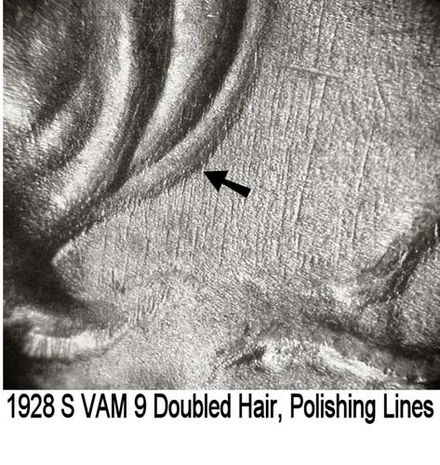 1928-S VAM-9 Dbld Hair Polishing Lines.jpg