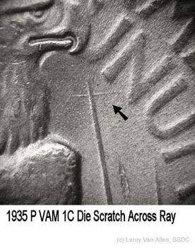 1935-P VAM-1C Die Scratch Across Ray.jpg