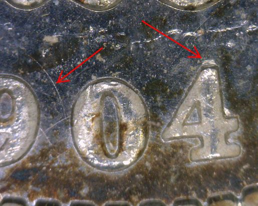 ARS 1904 O VAM24 Doubled 4 and Circular Scrat left side of 0 Matches VAM Plate.jpg