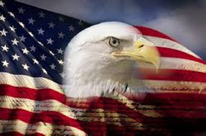 American Flag and Eagle 3.jpg