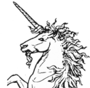 Unicorn Article A.png